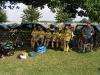 Niederwald 17.06.2006