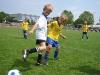 sporttreff987