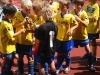 sporttreff988