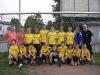U15 C-Jugend SF/BG Marburg 2010