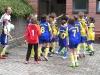 Kreispokalsieger 08/09 SF/BG 98+99