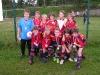 D7 Kreispokalsieger 2008/09
