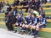 Qualiturnier Wieseck Jan 2011