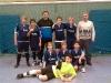 U13 Turniersieger Kleinlinden Jan. 2011