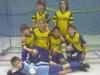 Turniersieger Neu-Anspach 2009