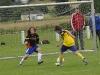 Regionalmeisterschaften 2009