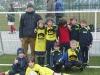 E4 Jg 2000 Heimspiel am 13.03.2010 gegen JSG Südkreis 2